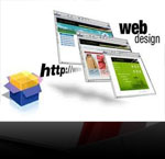 About Web Designing